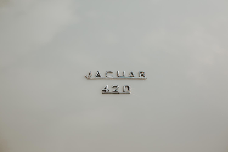 J57C7501